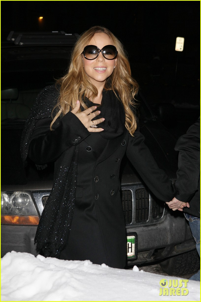 mariah carey colorado shopper 03