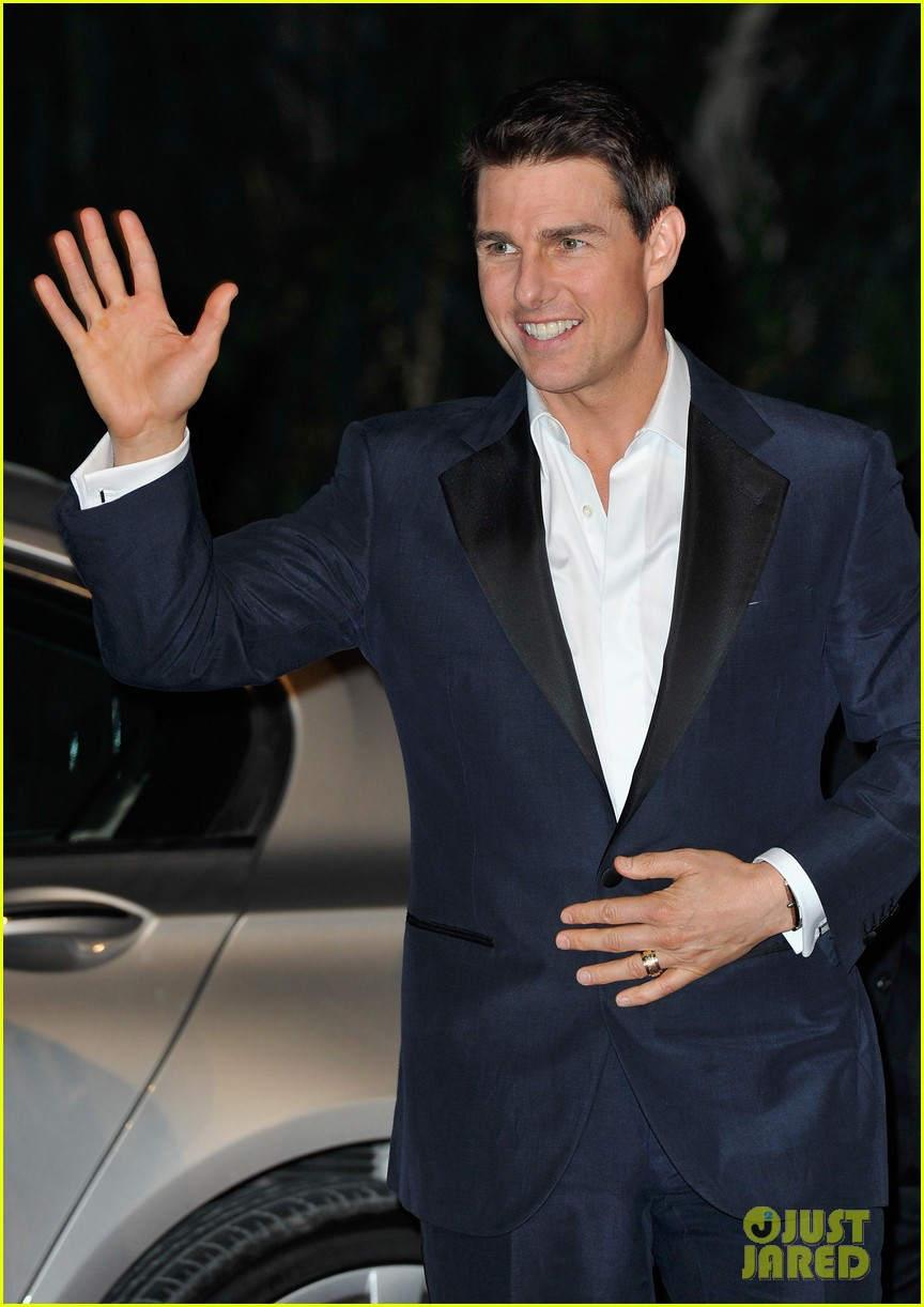 tom cruise mission impossible ghost protocol dubai 02