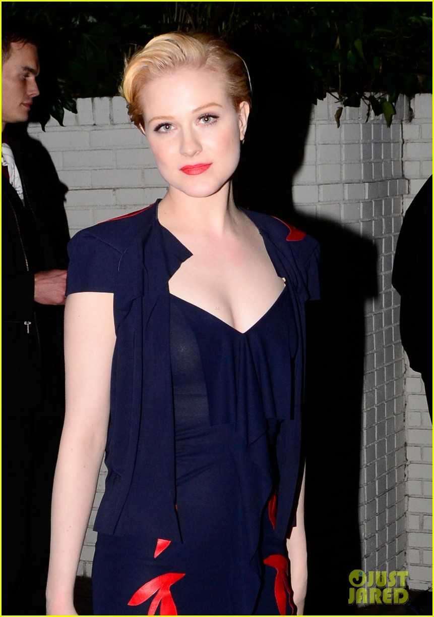 evan rachel wood chateau marmont 01