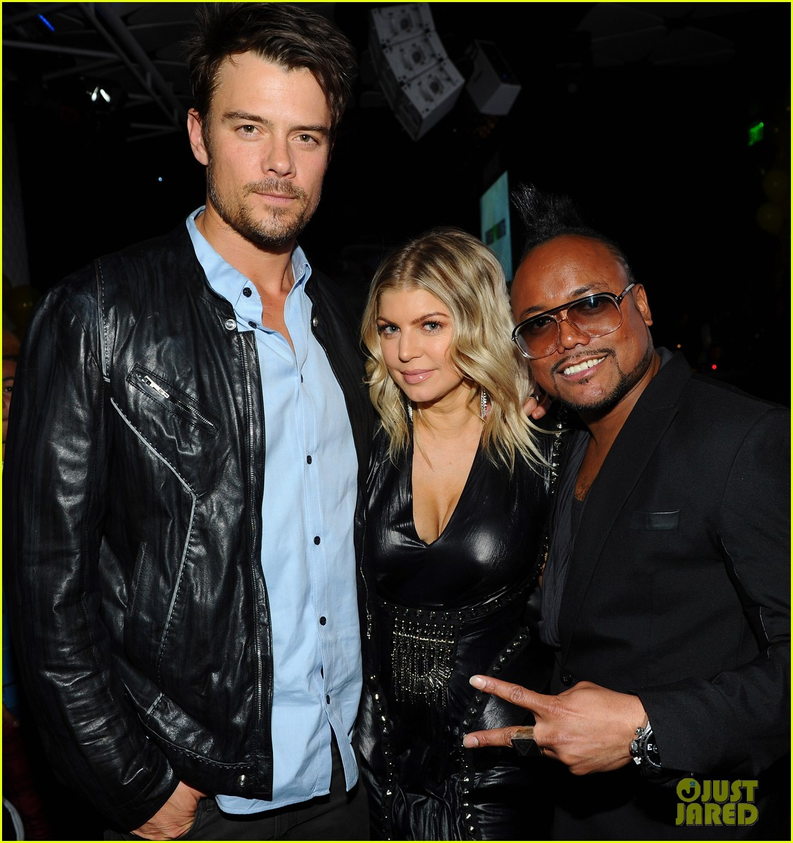 fergie apldeaps birthday celebration with josh duhamel 02
