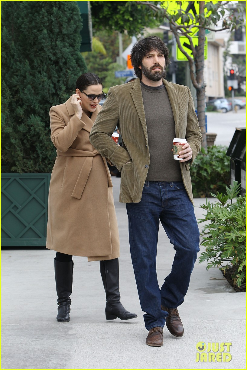 jennifer garner ben affleck toy store 092609168