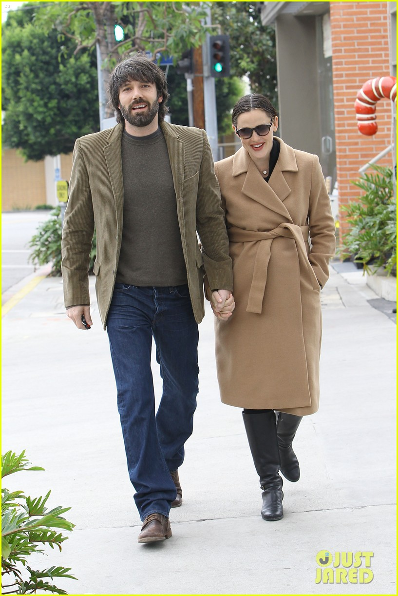 jennifer garner ben affleck toy store 10