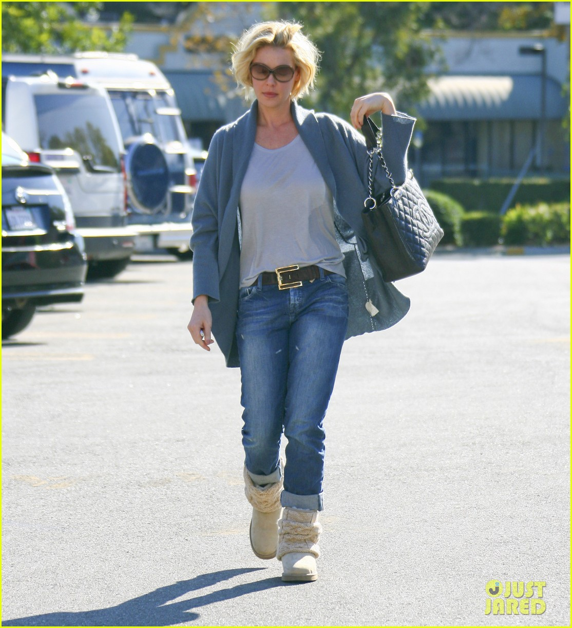 katherine heigl nail to toe rescue 06