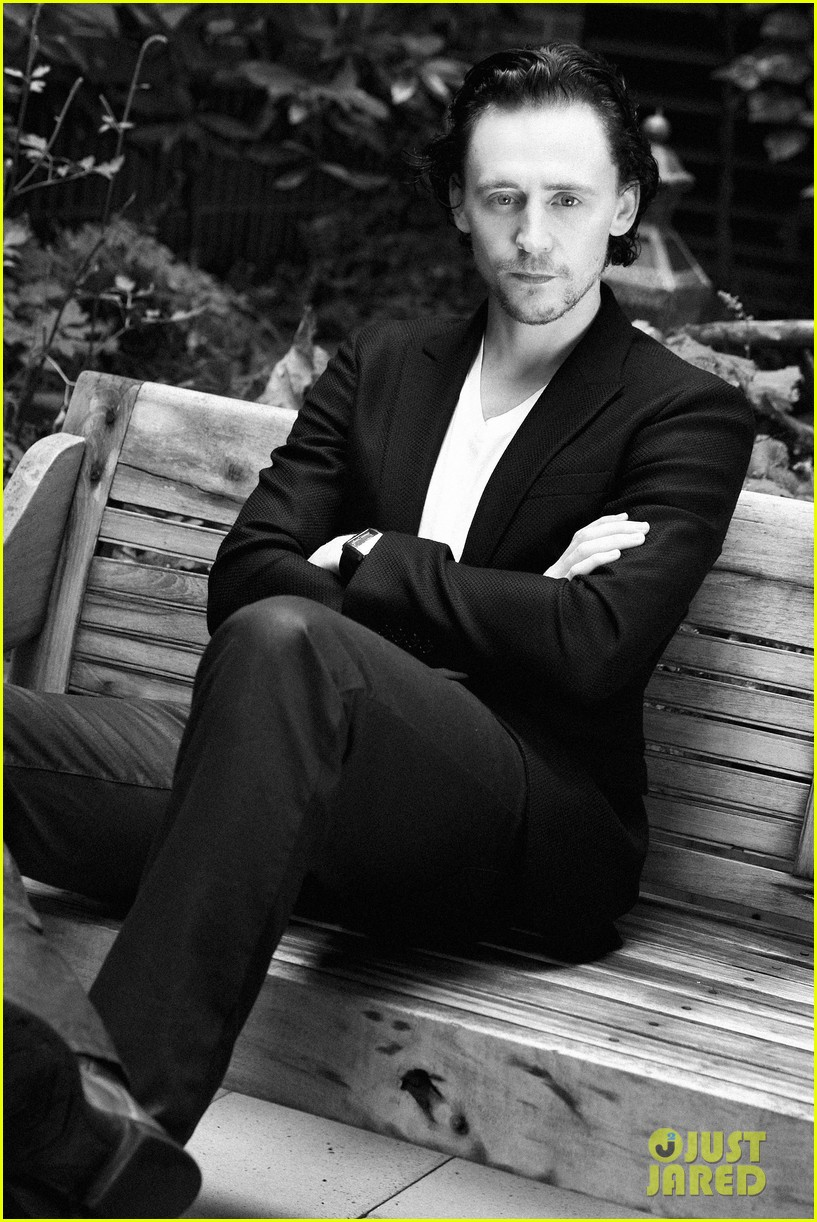 tom hiddleston interview 02
