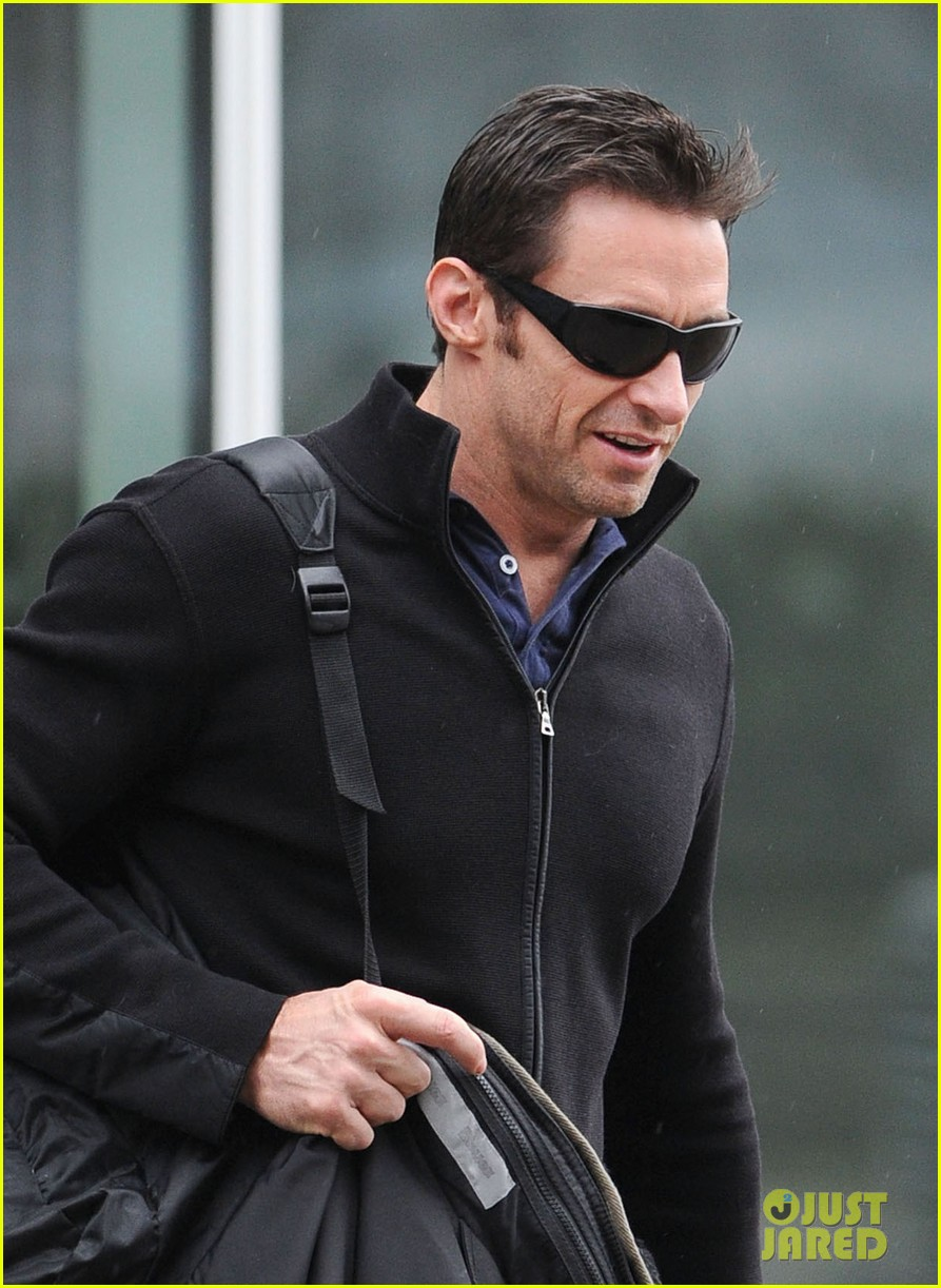 hugh jackman auctions undershirt 01