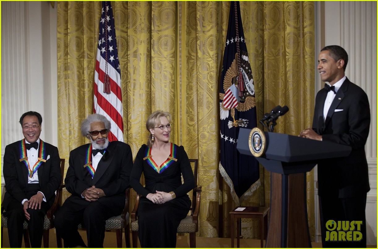 kennedy center honors 142606581