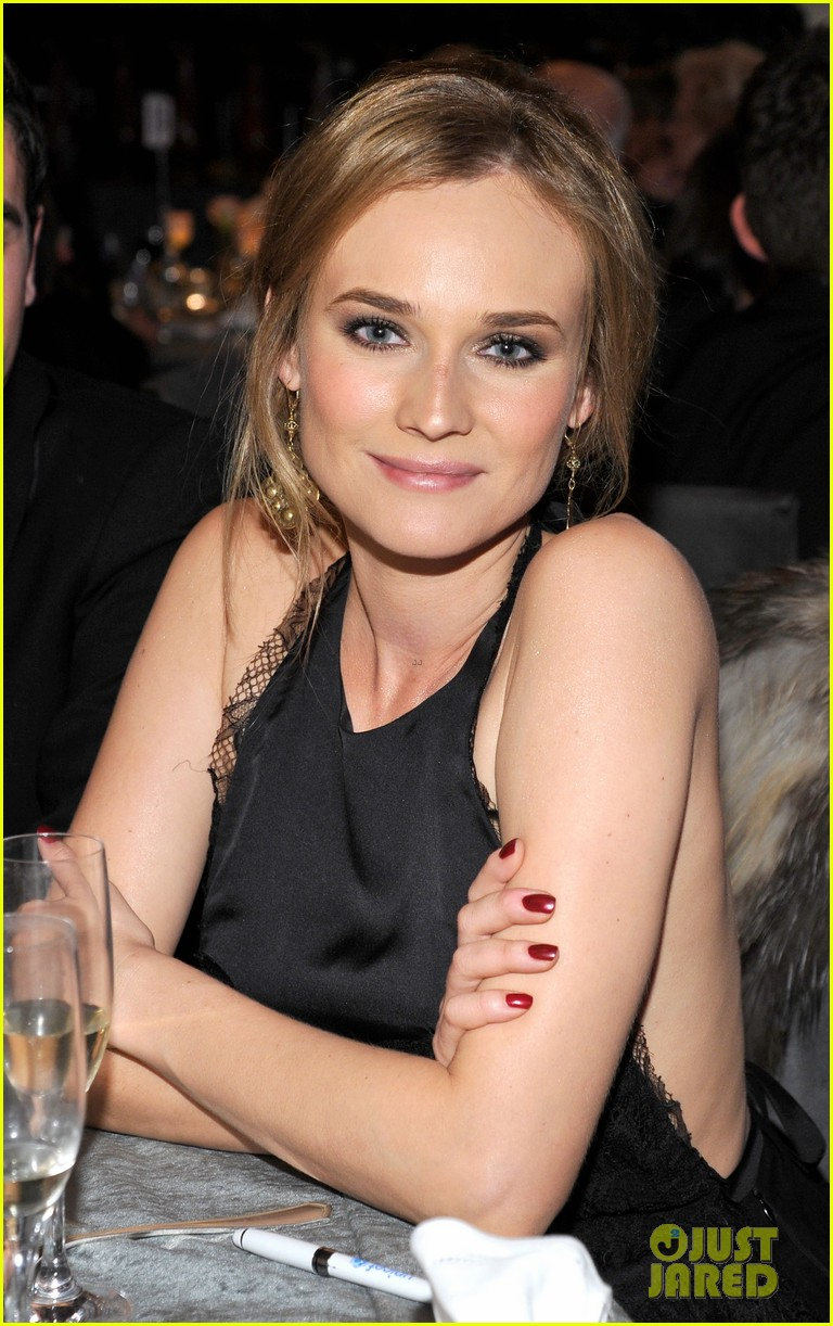 diane kruger 2011 unicef ball 03