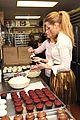 blake lively sprinkles cupcakes 11