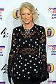 helen mirren british comedy awards 04