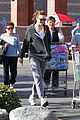 mandy moore shops at mother earth 14