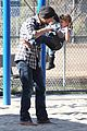 gabriel aubry nahla playground 10