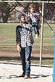gabriel aubry nahla playground 16