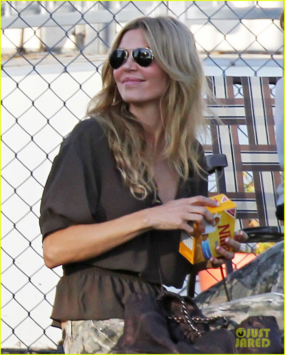 leann rimes eddie cibrian family time with brandi glanville 04