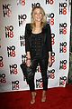 leann rimes noh8 campaigns 3 year anniversary celebration 01