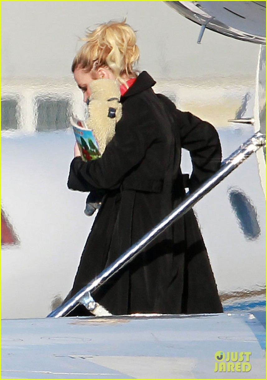 britney spears jason trawick family landing 01