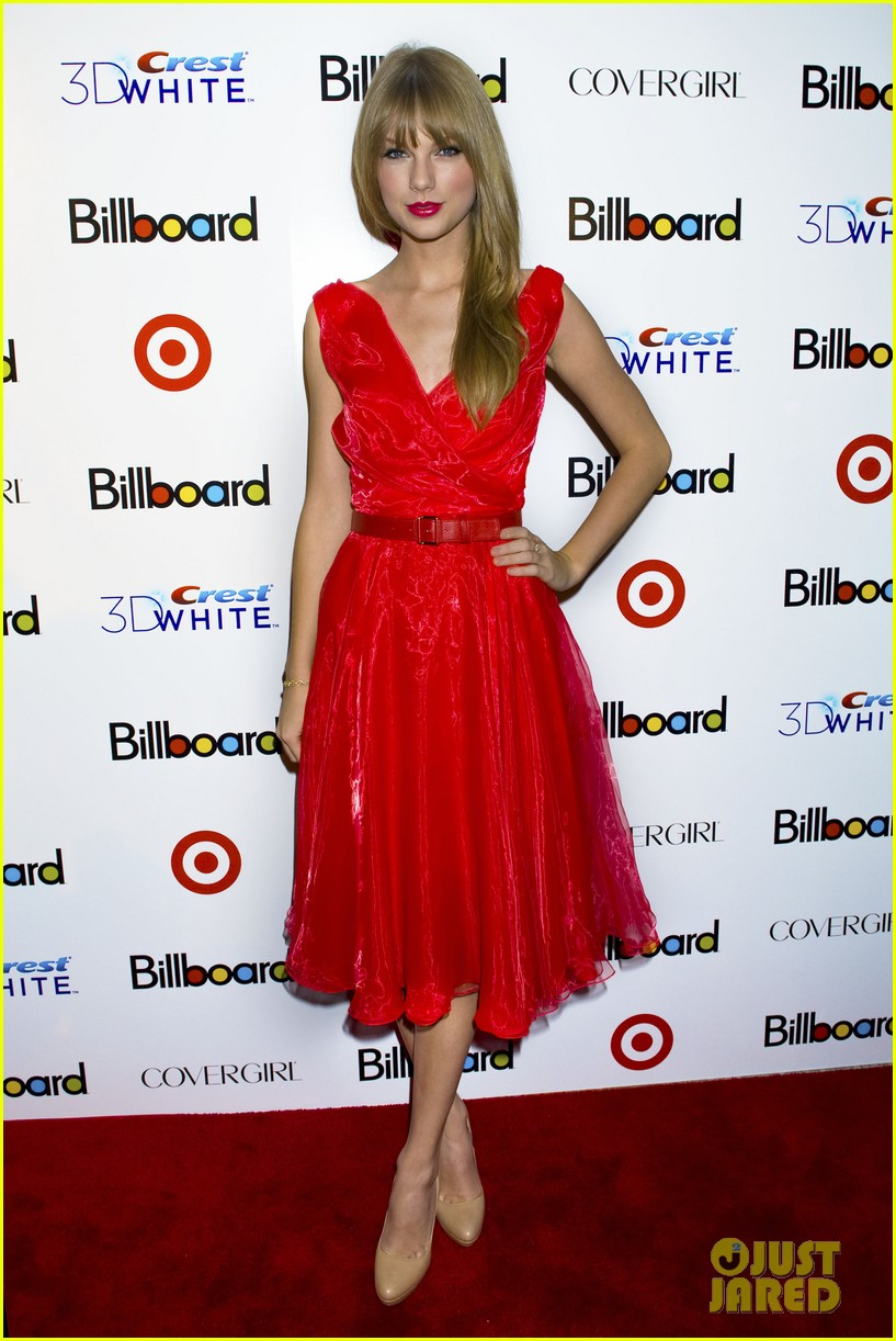 taylor swift billboard women music 10