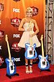 carrie underwood aca 2011 04