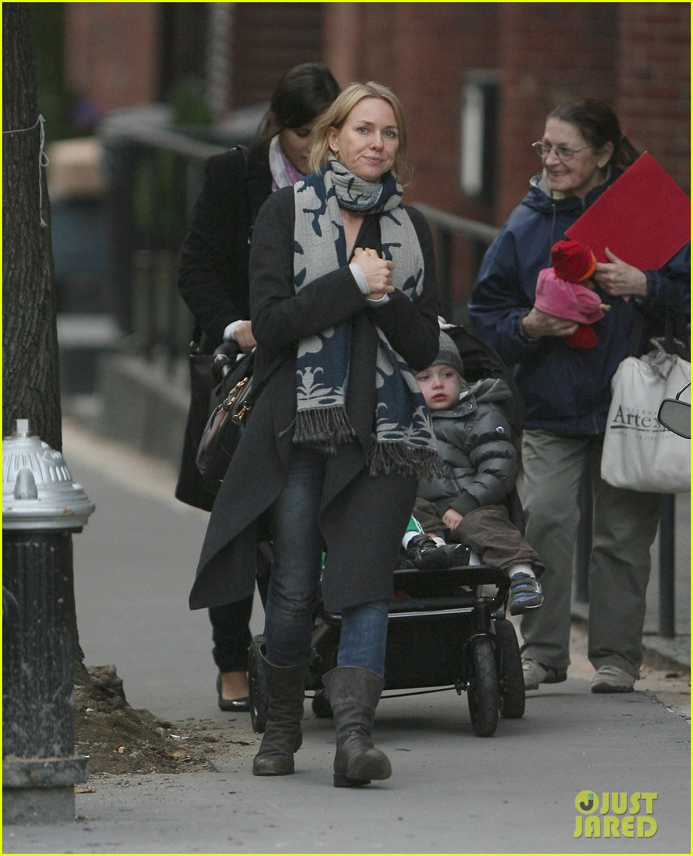 naomi watts the grandmothers star 072608888