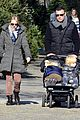 naomi watts family christmas tree shopping 04