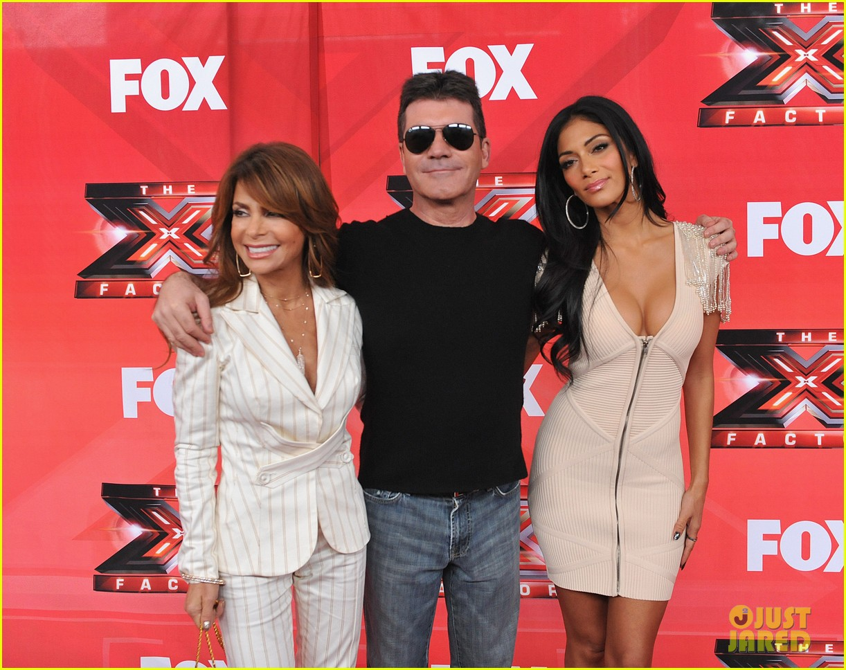 x factor finale press conference 05