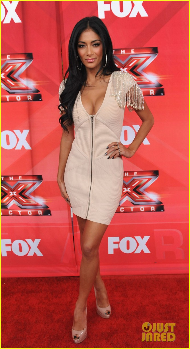 x factor finale press conference 112611273