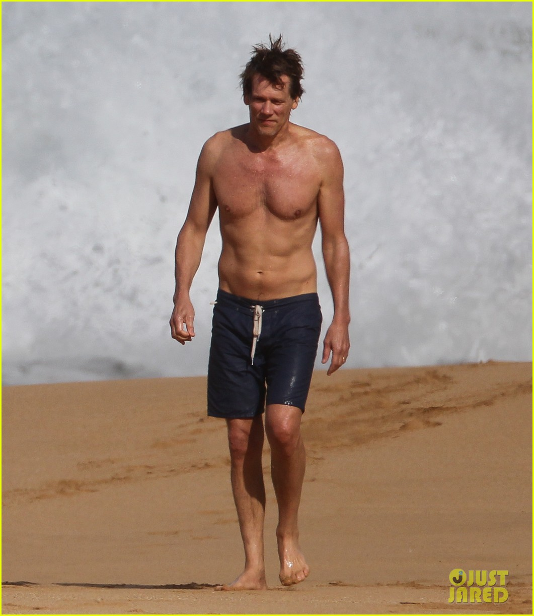 kevin bacon kyra sedgwick hawaii 02