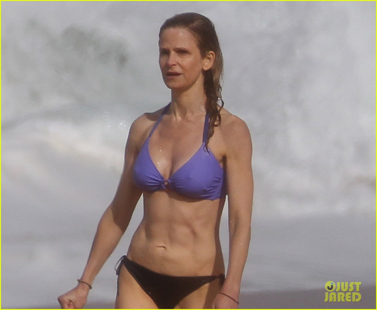 kevin bacon kyra sedgwick hawaii 032614032