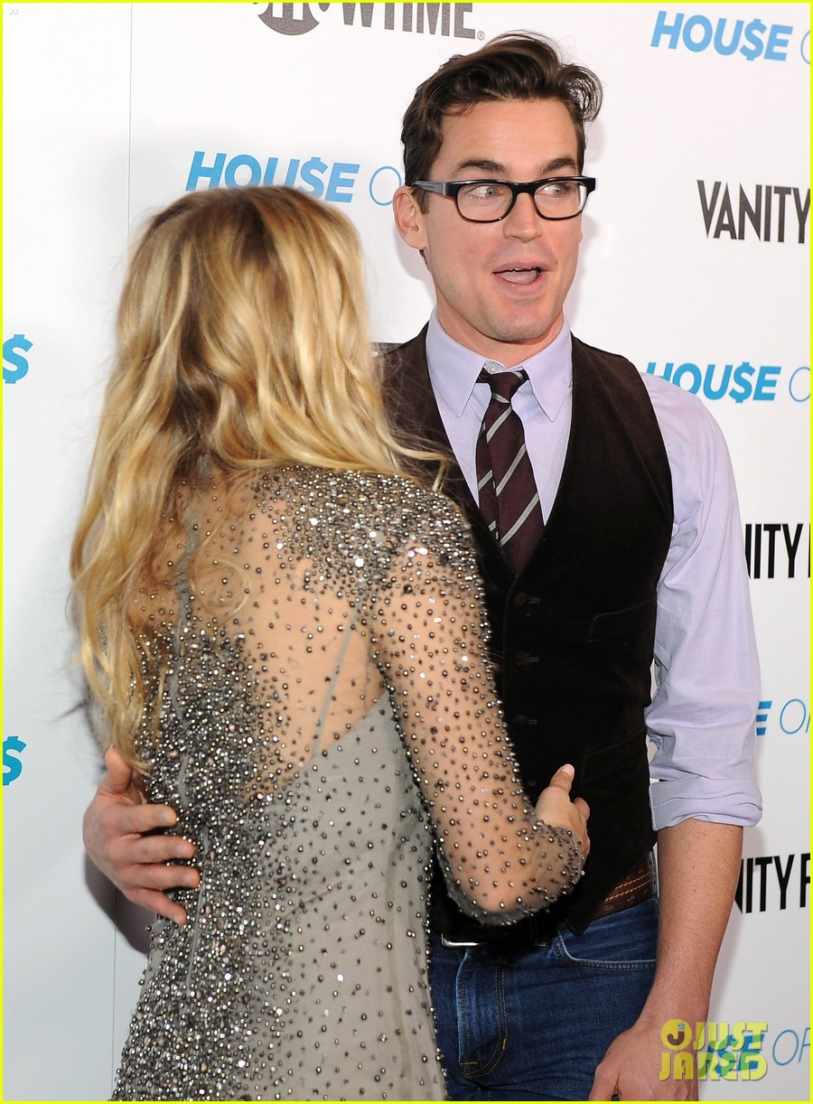 kristen bell house lies premiere 04