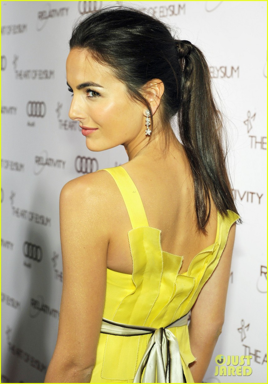 camilla belle art of elysium 2012 052617816
