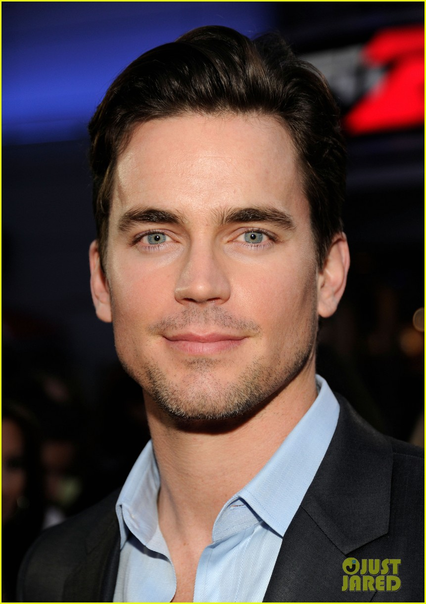 matt bomer peoples choice awards 2012 022616676