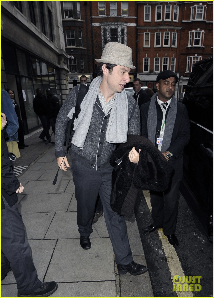 zach braff west end london 04