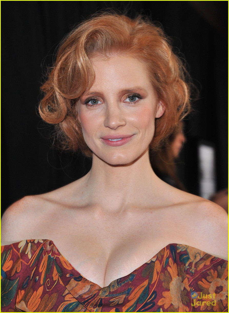 jessica chastain critics award 01