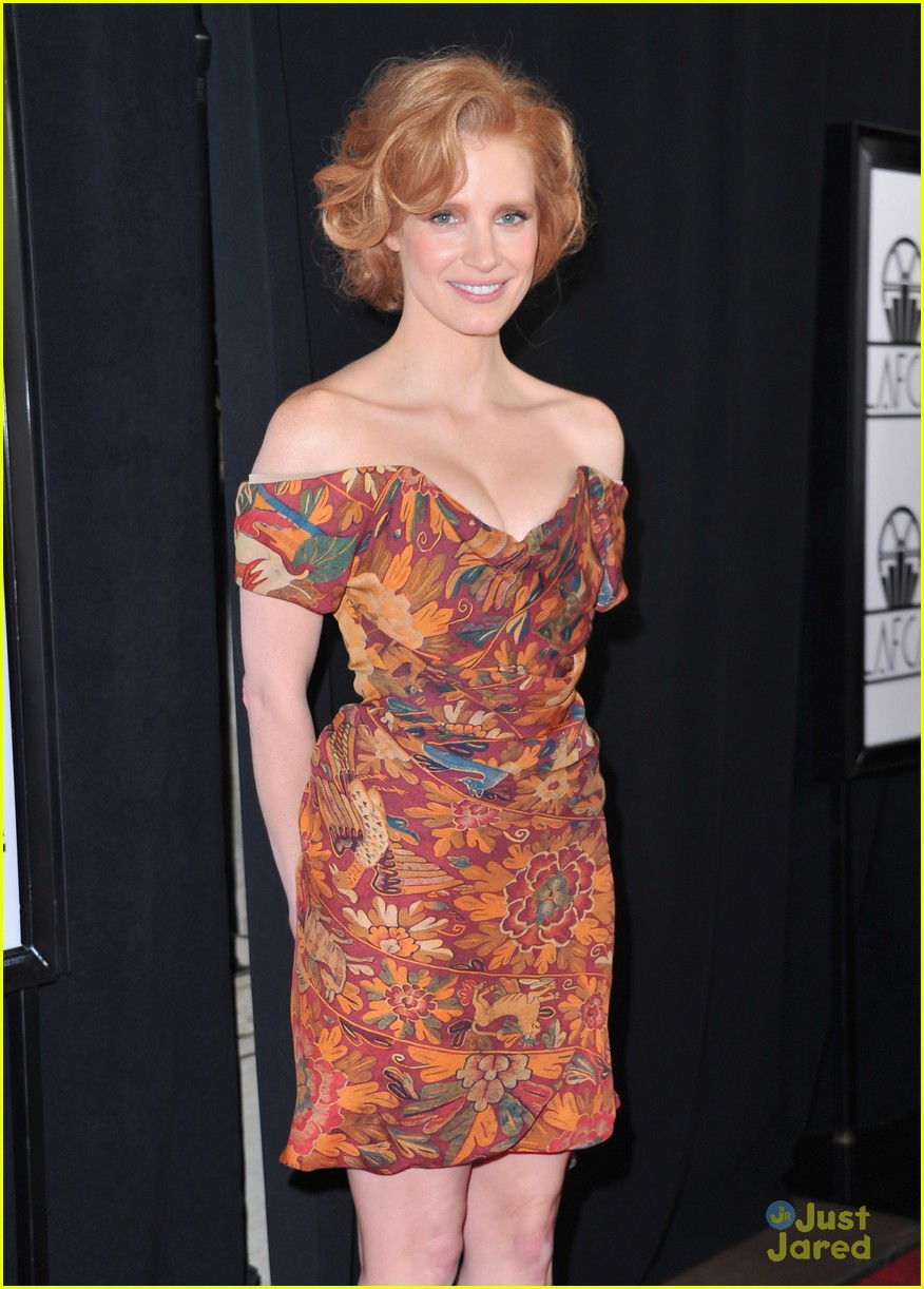 jessica chastain critics award 06