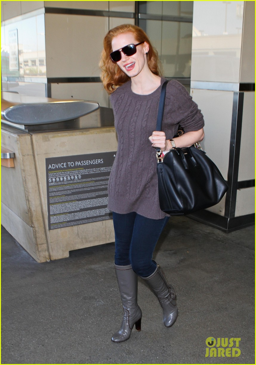 jessica chastain lax 01