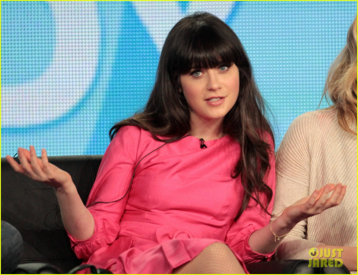 zooey deschanel fox all star party cutie.jpg 03