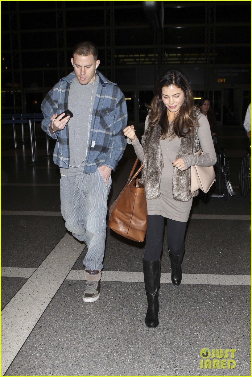 channing tatum jenna dewan lax 14