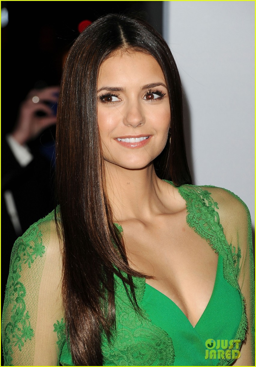 nina dobrev peoples choice 2012 04