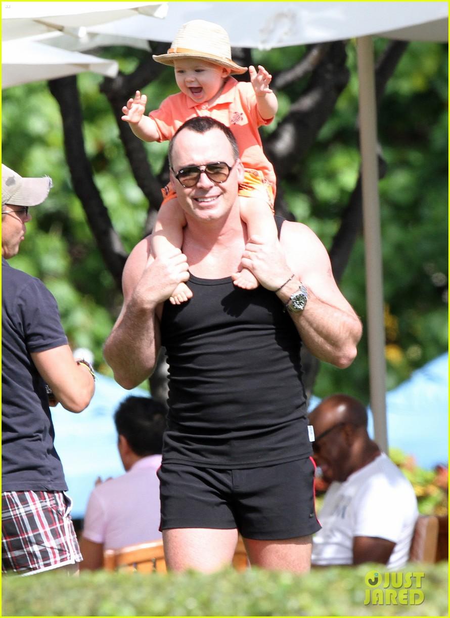elton john shirtless wwwimgkidcom the image kid has it