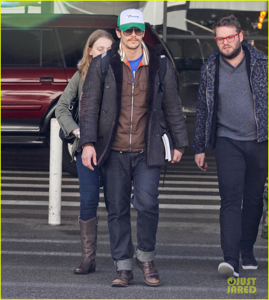 james franco lax sunglasses 07