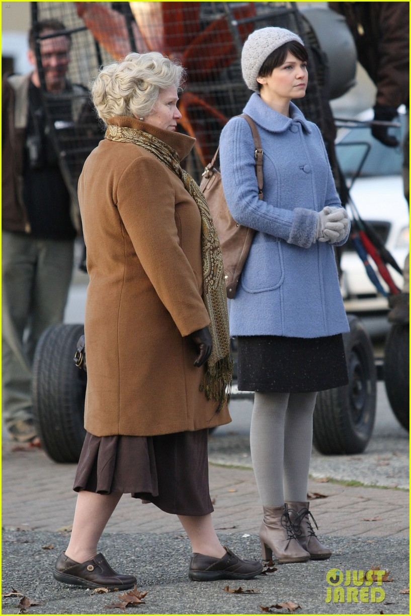ginnifer goodwin once upon a time richmond bc 03