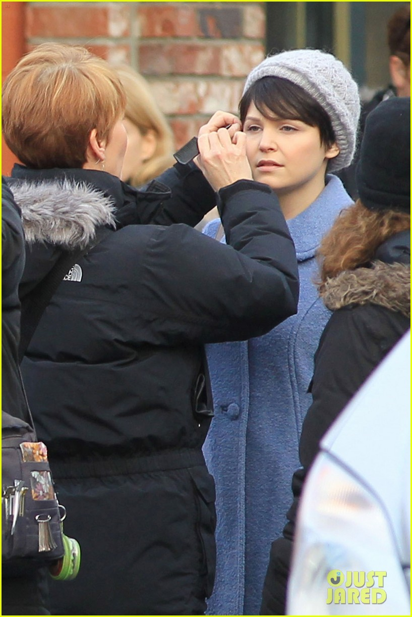 ginnifer goodwin once upon a time richmond bc 15