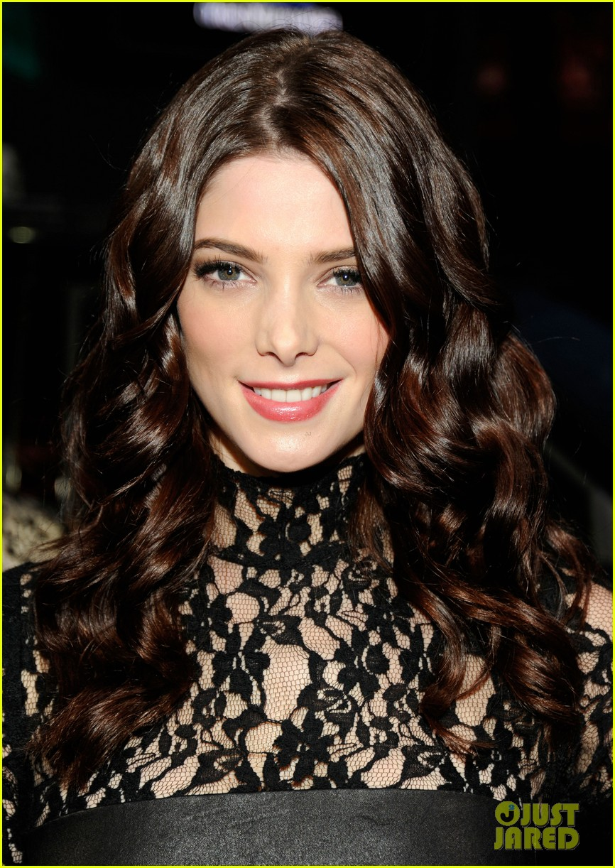 ashley greene pcas 04