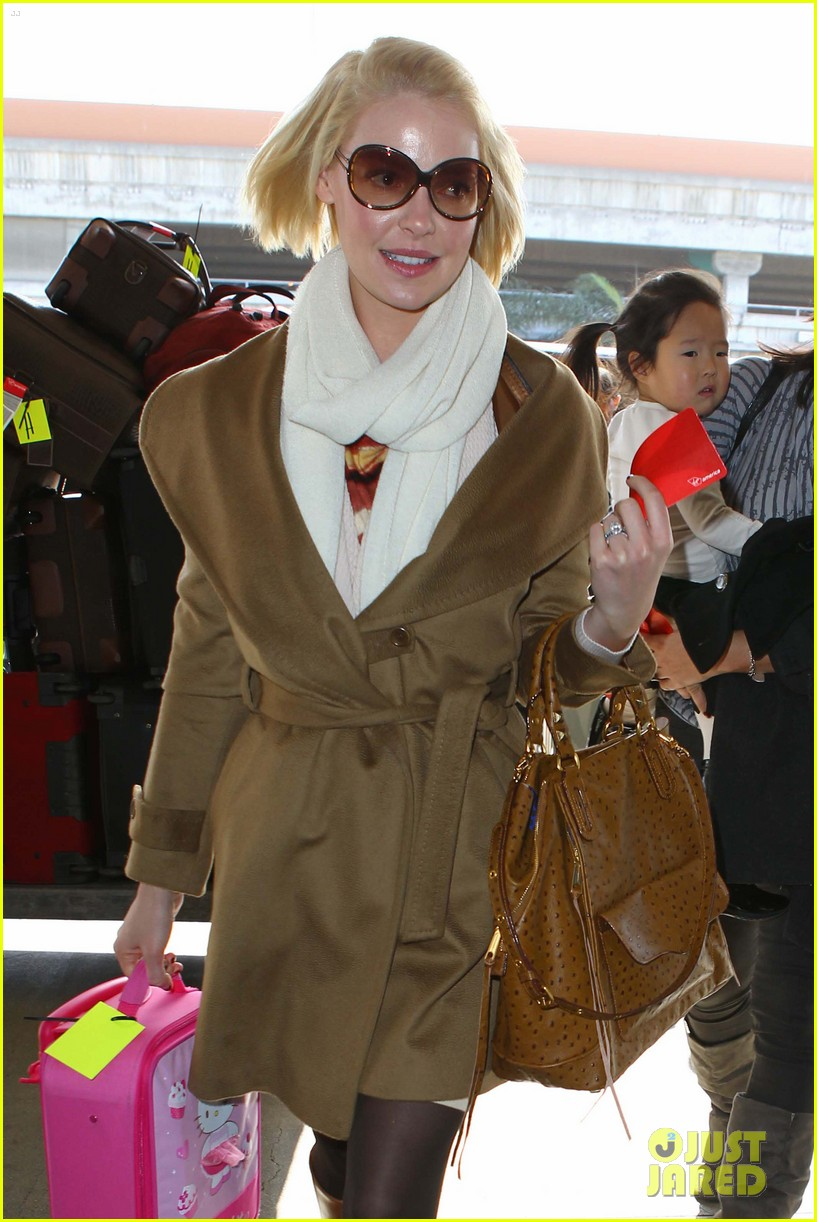 katherine heigl nancy flight lax 02