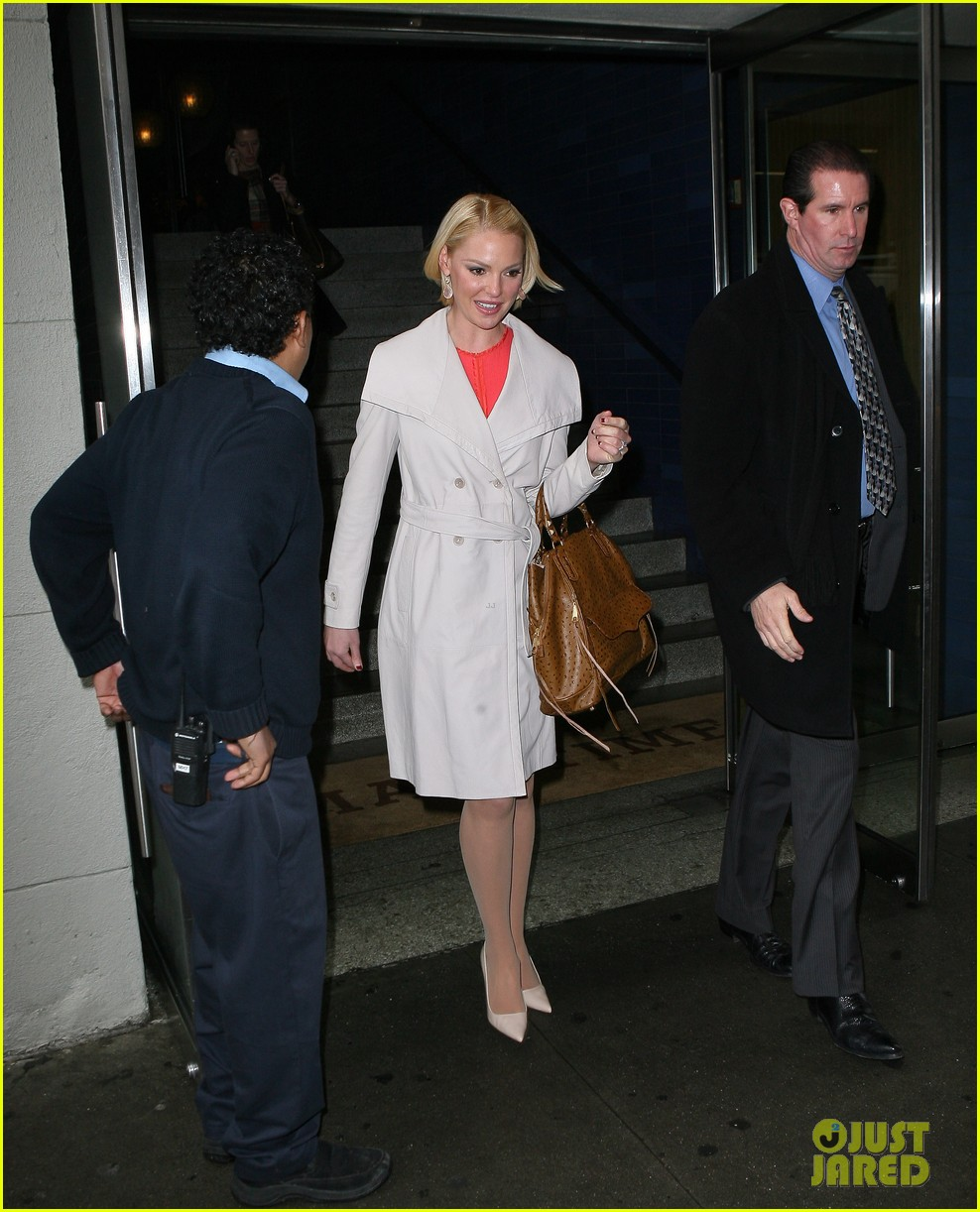 katherine heigl nyc hotel 14