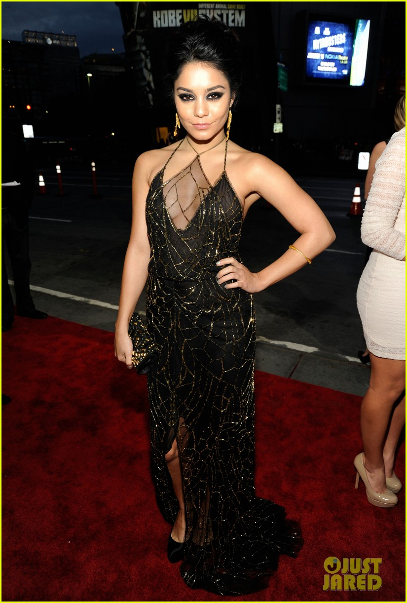 vanessa hudgens peoples choice 2012 05