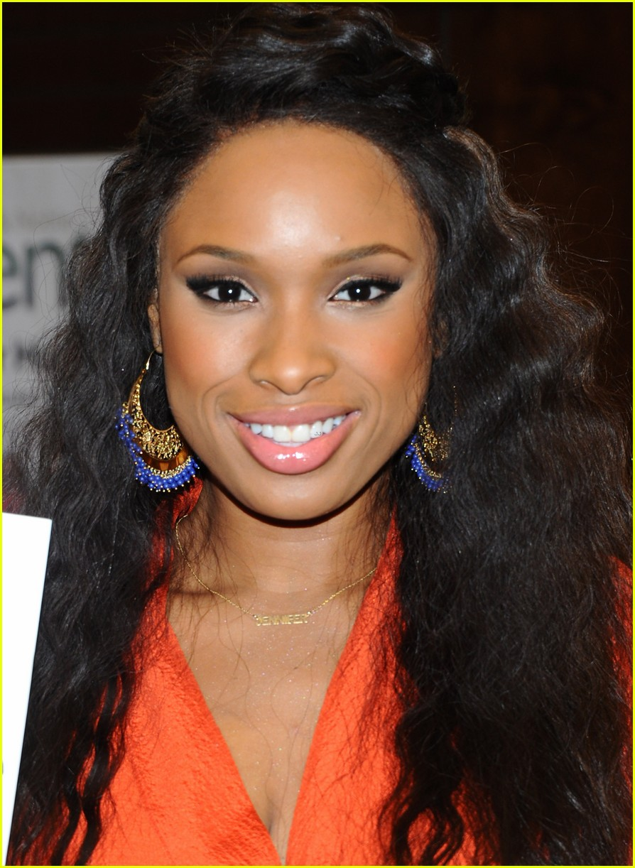 jennifer hudson precious graphic 04