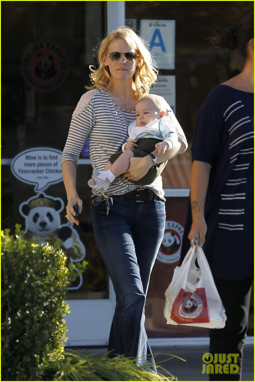 january jones xander panda express 02