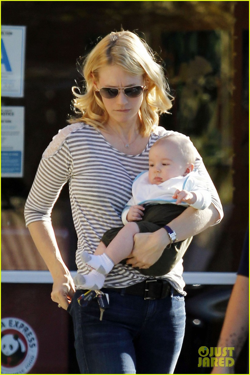 january jones xander panda express 03