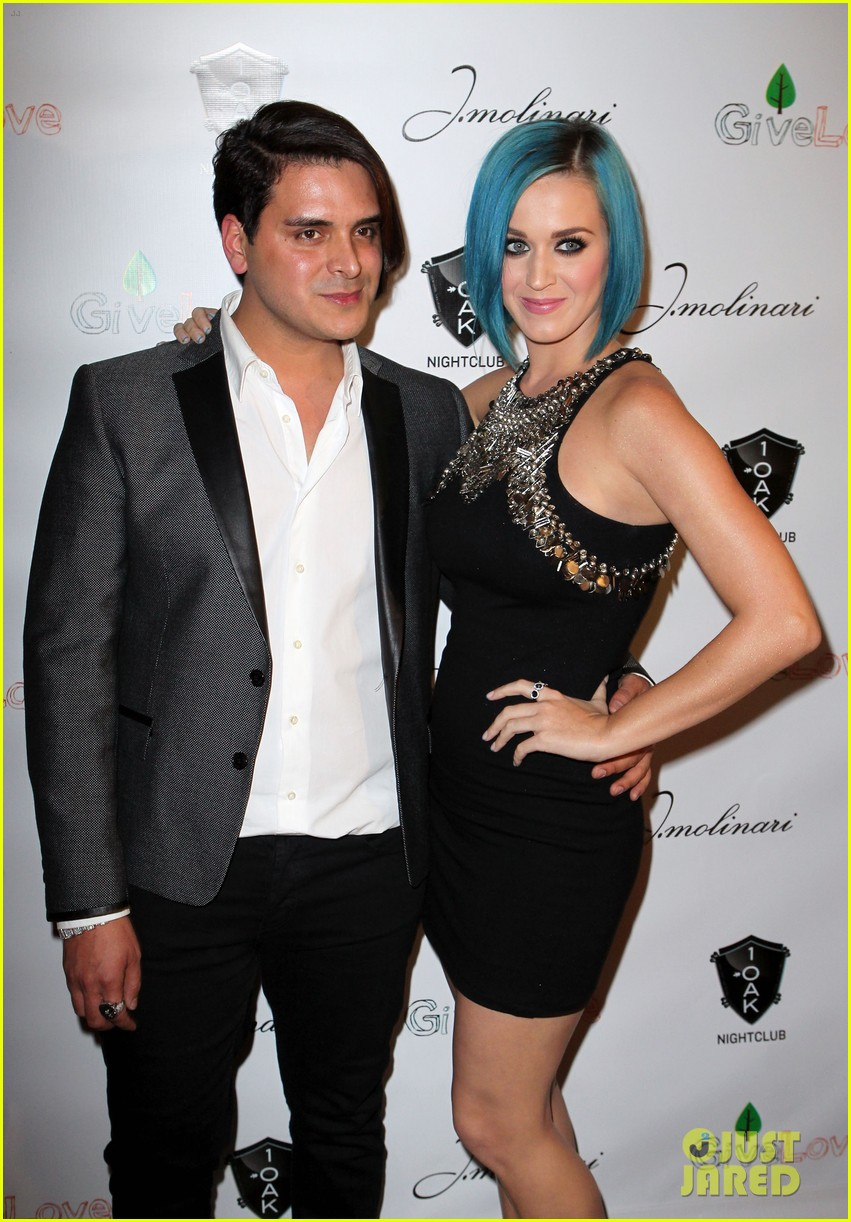 katy perry j molinari jewels 16