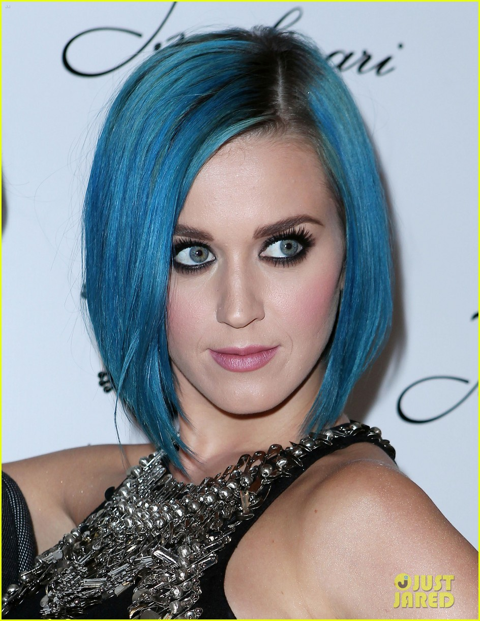 katy perry j molinari jewels 25